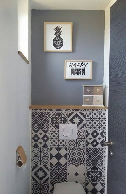 id e d coration salle de bain salle de bain salle d 39 eau salle de bain salle d 39 eau ambiance. Black Bedroom Furniture Sets. Home Design Ideas