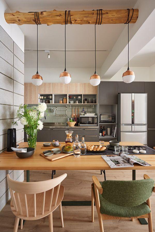 d co salon design comment obtenir une pi ce moderne vous le voulez un salon moderne et. Black Bedroom Furniture Sets. Home Design Ideas