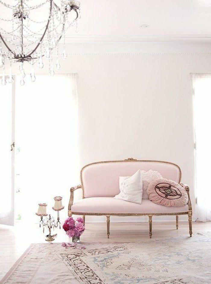 d co salon tapisserie kitch et les meubles gustaviens pour votre salon moderne listspirit. Black Bedroom Furniture Sets. Home Design Ideas