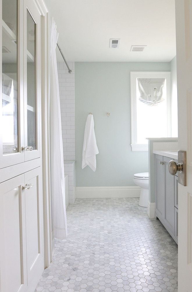 Interior Design Ideas Home Bunch An Interior Design Luxury Homes Blog: Idée Décoration Salle De Bain