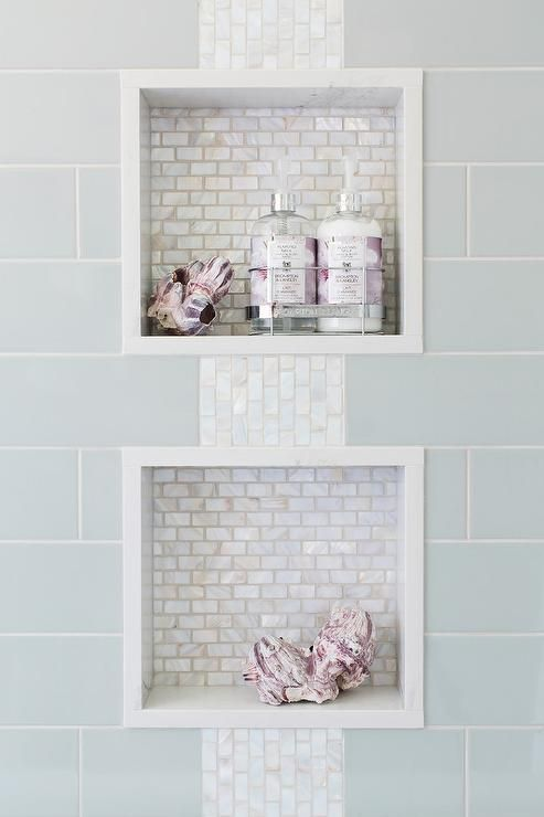 Transitional Style What It Is And How To Capture It: Idée Décoration Salle De Bain