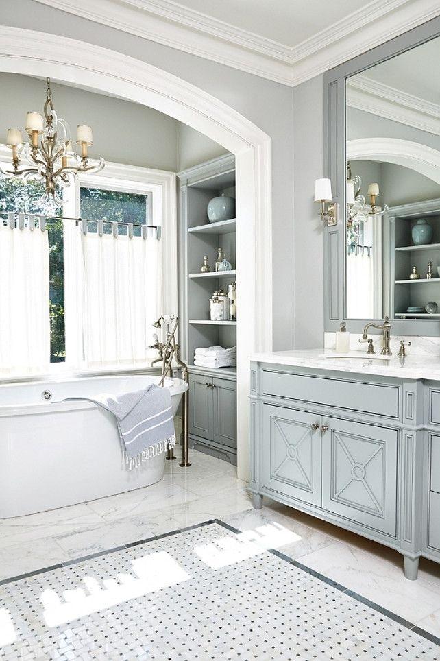 Id e d coration salle de bain interior design ideas for Idee interior design