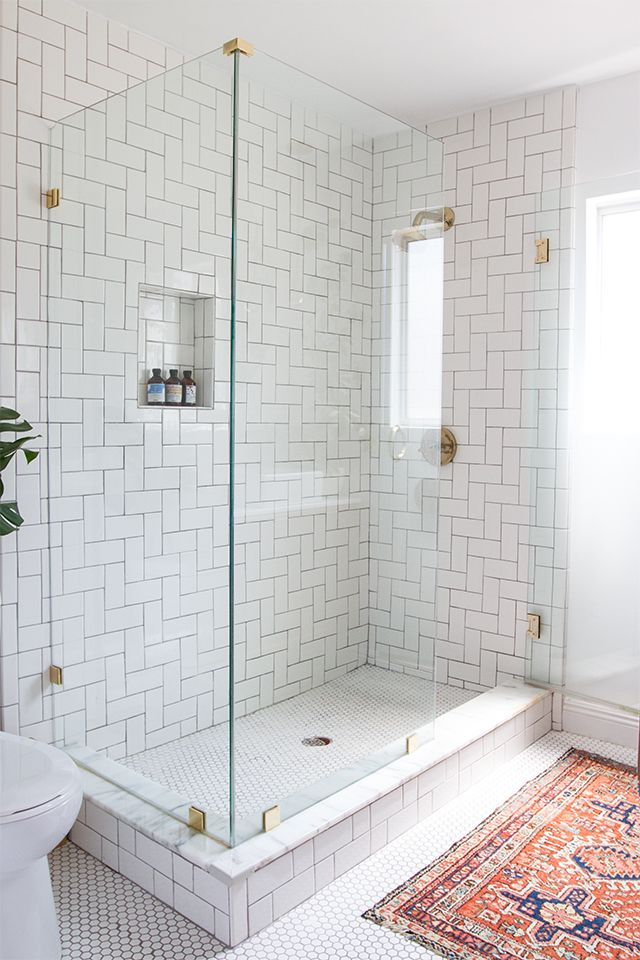Id e d coration salle de bain master bathroom renovation for Idee renovation salle de bain