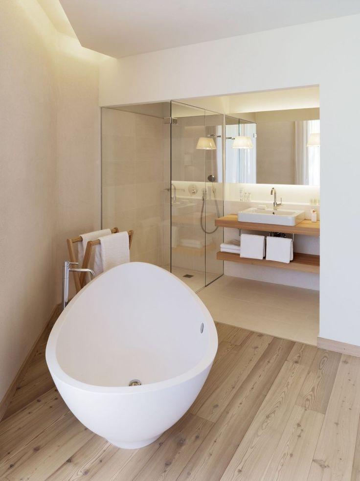 Idée décoration Salle de bain - Wow, ist das nicht eine ...