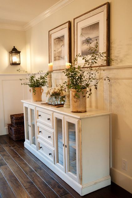 Idee Relooking Cuisine Renovation Decoration Maison Bourgeoise