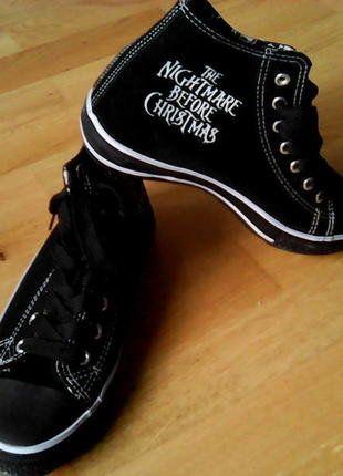 a18fc2ad925 Tendance Chaussures 2017 - À vendre sur  vintedfrance ! www.vinted ...