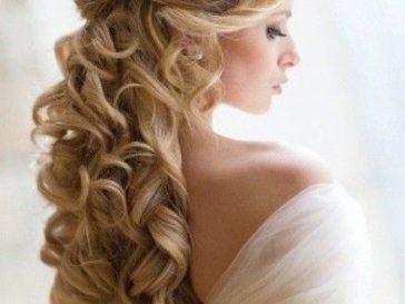 Coiffure De Mariage 2017 Belles Coiffures Pratiques Pour Cheveux Courts