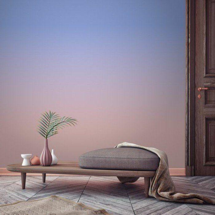 d co salon 0 couleur de peinture pour salon ombre table. Black Bedroom Furniture Sets. Home Design Ideas