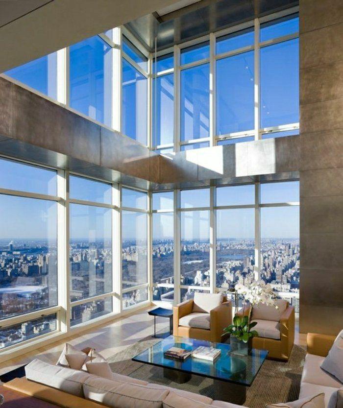 fenetre loft stunning septembre paris loft by maris mezuils with fenetre loft gallery of. Black Bedroom Furniture Sets. Home Design Ideas