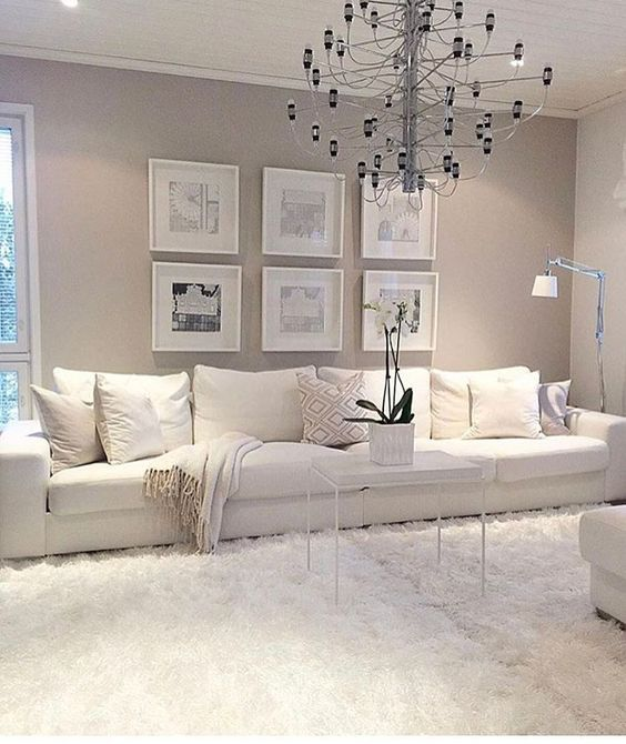 white sofa in living room d 233 co salon darlynprincess listspirit 23371