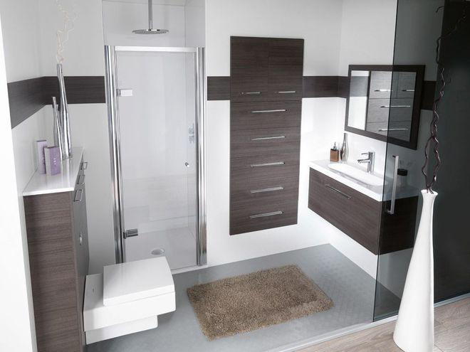 id e d coration salle de bain am nager les recoins d 39 une petite salle de bains listspirit. Black Bedroom Furniture Sets. Home Design Ideas