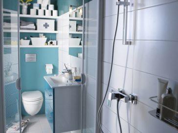 id e d coration salle de bain inspiring bathroom decor at home with sophie carpenter. Black Bedroom Furniture Sets. Home Design Ideas