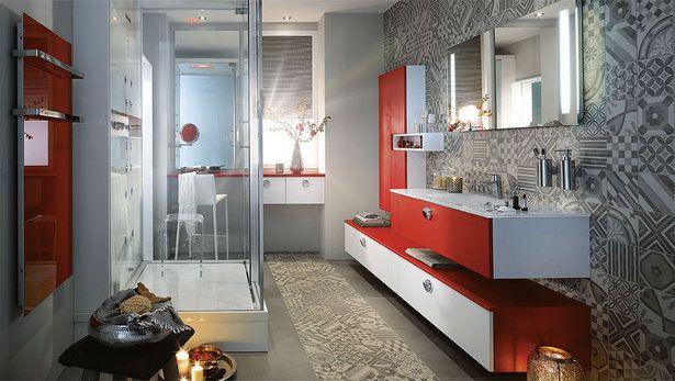 Idée décoration Salle de bain - salle de bain - Recherche ...