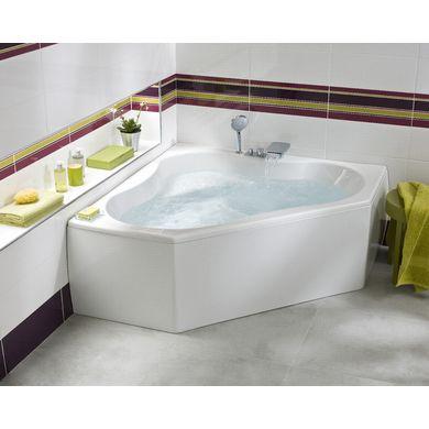 Idée décoration Salle de bain - Tablier pour baignoire FAMILY ...