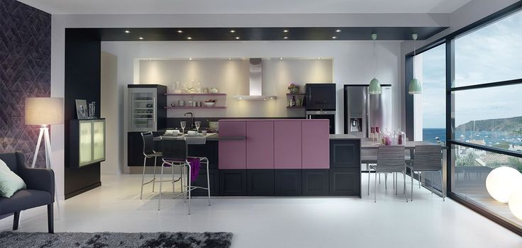 id e relooking cuisine mod les de cuisines mobalpa leading inspiration. Black Bedroom Furniture Sets. Home Design Ideas