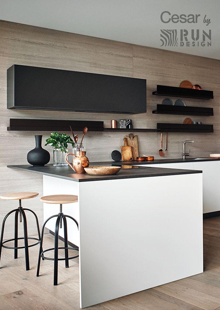 Id e relooking cuisine rundesign conception de cuisine la r union et devis listspirit - Conception de cuisine ...