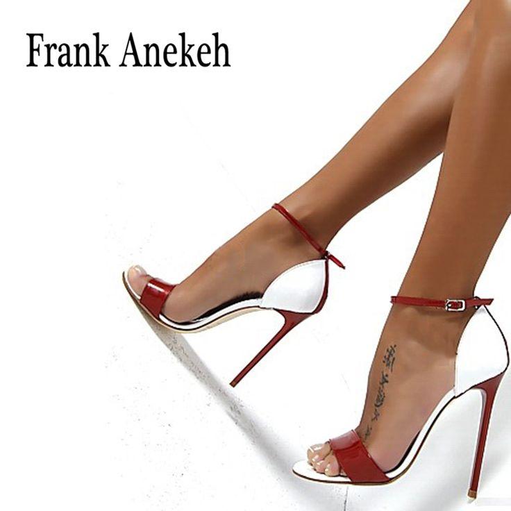 sale retailer d351f 62e91 Description. Pas cher Sandales Femmes Chaussures ...