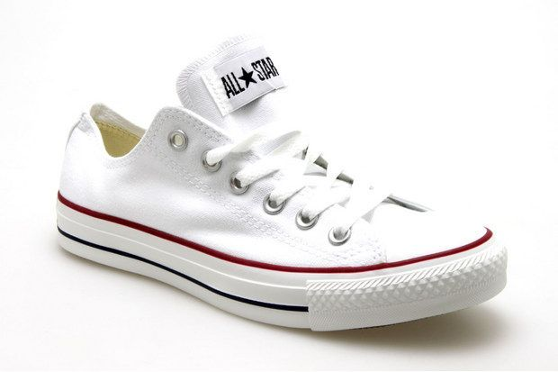 tendance chaussures 2017 tendance basket femme 2017 baskets converse 15810 blanc chaussures. Black Bedroom Furniture Sets. Home Design Ideas