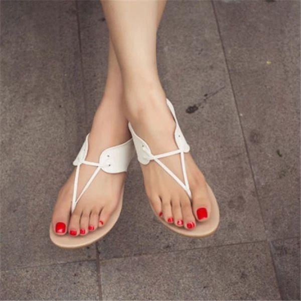 aliexpress sandales femmes,Vente chaude marque nouveau 2014 de mode femmes  sandales Plates strass d coupe chaussures ... 149b1f56abbe