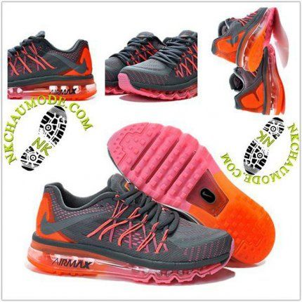 grossiste b0cf3 0fad7 Tendance Chaussures 2017 - Tendance | Nike Chaussure Sport ...