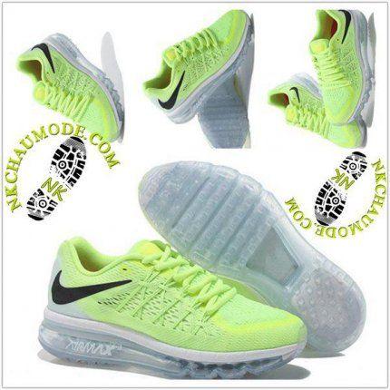 Tendance Chaussures 2017 Tendance | Nike Chaussure Sport