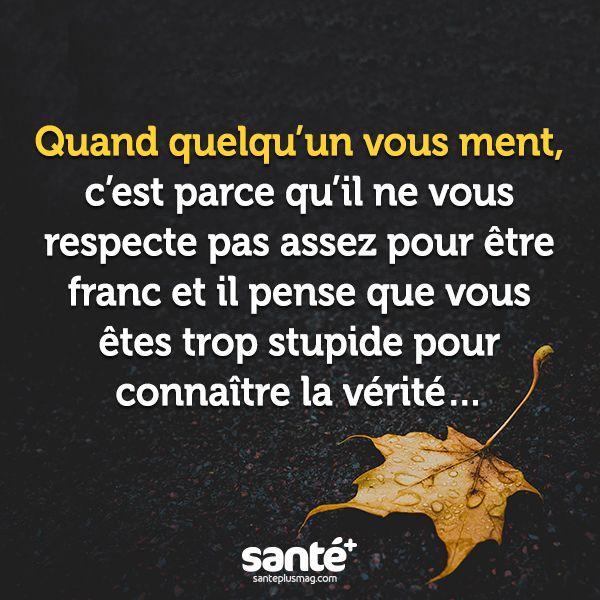 Citation Citations Vie Amour Couple Amitié Bonheur