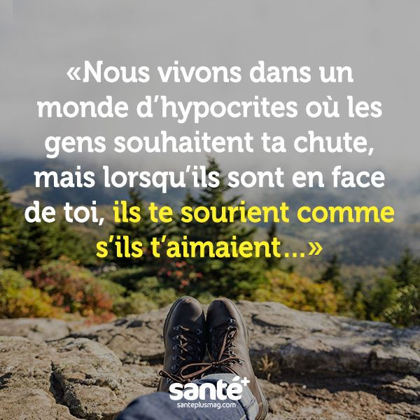 Citation Amitié Amour Bonheur Forumhulp