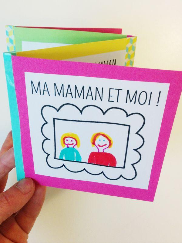 Idées Cadeaux Pour La Fête Des Mères 2017 Un Carnet