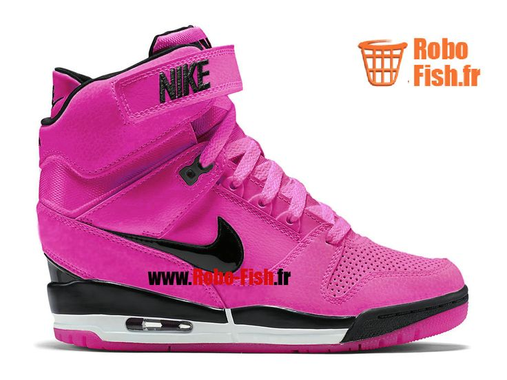 tendance basket 2017 nike air revolution sky hi gs 2015 chaussures montante nike pas cher. Black Bedroom Furniture Sets. Home Design Ideas