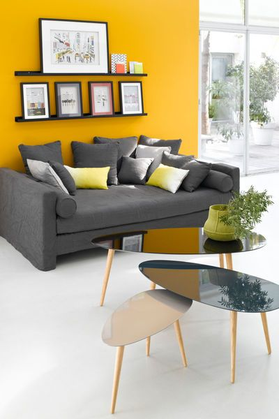 d co salon catalogue ampm le meilleur d 39 ampm pour. Black Bedroom Furniture Sets. Home Design Ideas