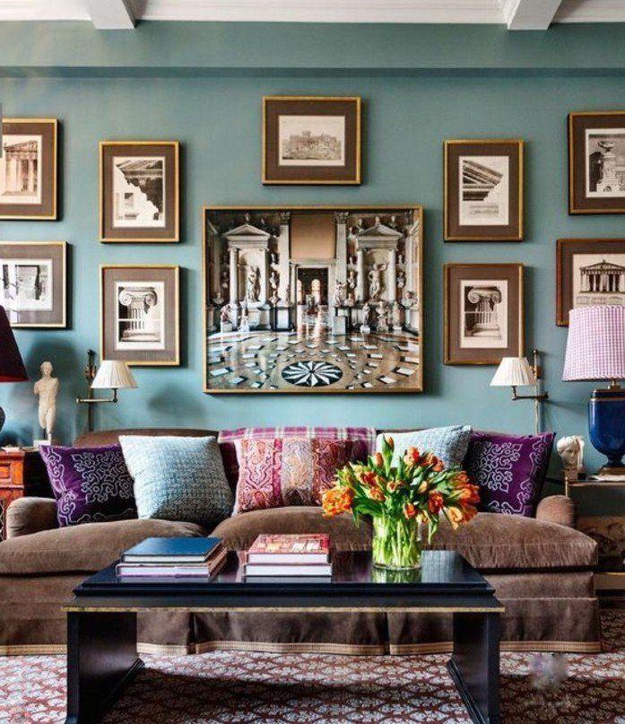 quelle peinture choisir fabulous quelle peinture choisir with quelle peinture choisir good. Black Bedroom Furniture Sets. Home Design Ideas