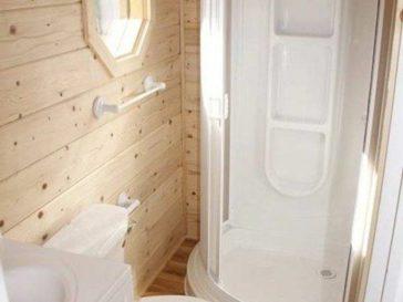 id e d coration salle de bain plan de travail salle de. Black Bedroom Furniture Sets. Home Design Ideas