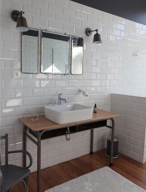 id e d coration salle de bain id e r cup meubles anciens d tourner en lavabo listspirit. Black Bedroom Furniture Sets. Home Design Ideas