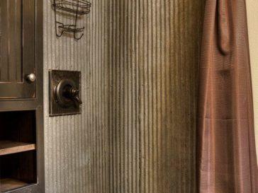 Id e d coration salle de bain cool id e d coration salle for Architecte salle de bain
