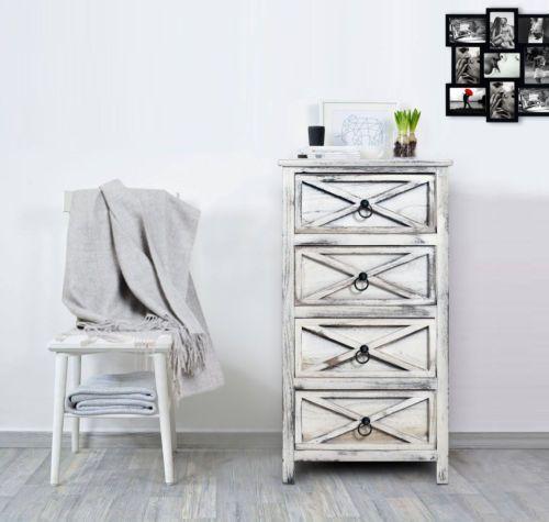 id e d coration salle de bain nice id e d coration salle de bain chiffoner commode 4 tiroirs. Black Bedroom Furniture Sets. Home Design Ideas
