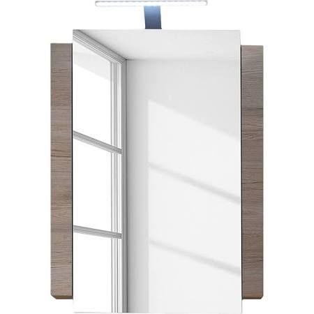 id e d coration salle de bain placard miroir salle de bain bois recherche google. Black Bedroom Furniture Sets. Home Design Ideas