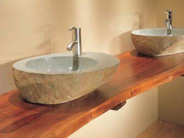 id e d coration salle de bain am nagement petite salle de bain 2m2 en bois clair idee salle. Black Bedroom Furniture Sets. Home Design Ideas