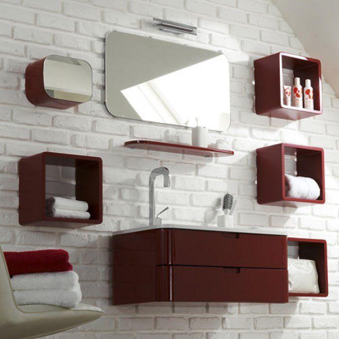 Idée décoration Salle de bain - Salle de bains Pop up ...