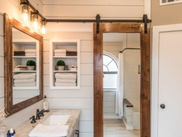 id e d coration salle de bain coffrage tuyaux toilettes recherche google. Black Bedroom Furniture Sets. Home Design Ideas