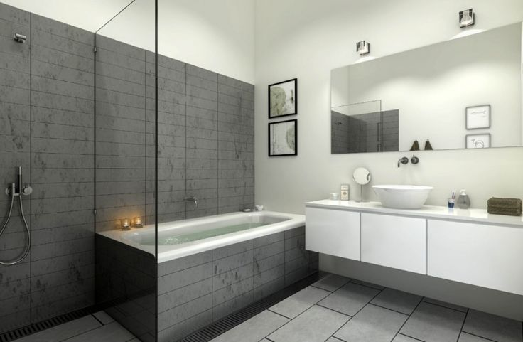 id e d coration salle de bain vmc salle de bain vmc salle de bain destin s meilleur. Black Bedroom Furniture Sets. Home Design Ideas