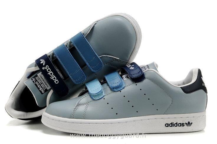 2017 Homme Adidas Tendance Chaussures Basket Scratch Des 8xbzq5g Rr5dv SpvPq