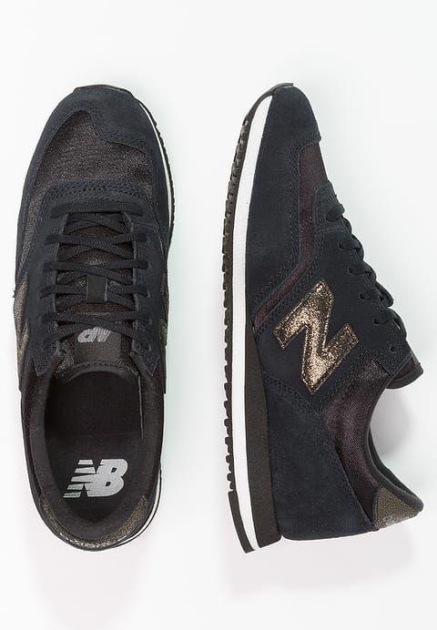 new balance cw620f noir