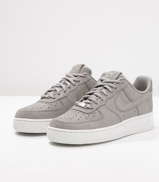 Importation de nike air force 1 montante,air force 1 07 femme,femme ... 35cfad4277d5