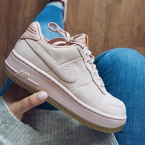 100% authentic save up to 80% great look chaussure nike tendance femme