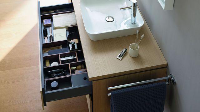 id e d coration salle de bain achat meuble de salle de bain le top 30 des marques. Black Bedroom Furniture Sets. Home Design Ideas