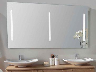 id e d coration salle de bain comment nettoyer les joints de carrelage avec un nettoyant. Black Bedroom Furniture Sets. Home Design Ideas