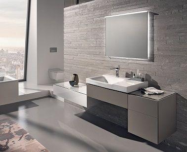 id e d coration salle de bain salle de bain design meubles et mod les tendances listspirit. Black Bedroom Furniture Sets. Home Design Ideas