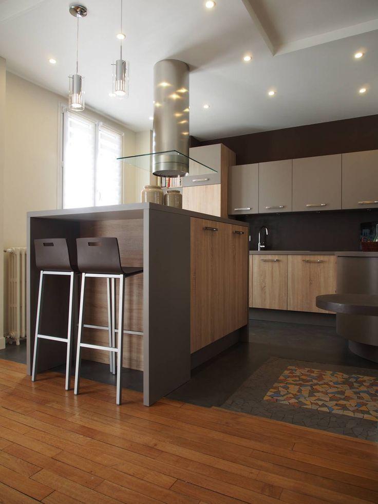 id e relooking cuisine awesome id e relooking cuisine tabouret de bar 10 mod les tr s. Black Bedroom Furniture Sets. Home Design Ideas