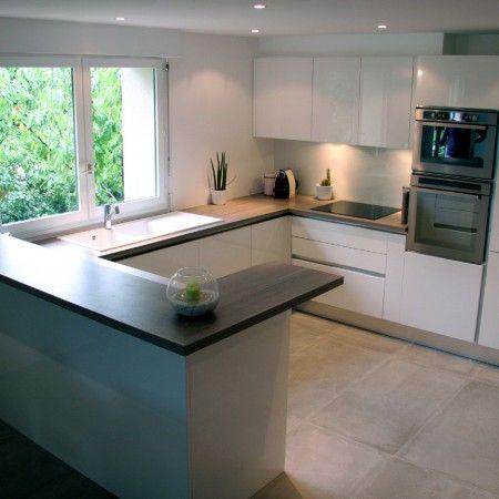 id e relooking cuisine conseils am nagement de votre cuisine sur mesure orl ans loiret 45. Black Bedroom Furniture Sets. Home Design Ideas