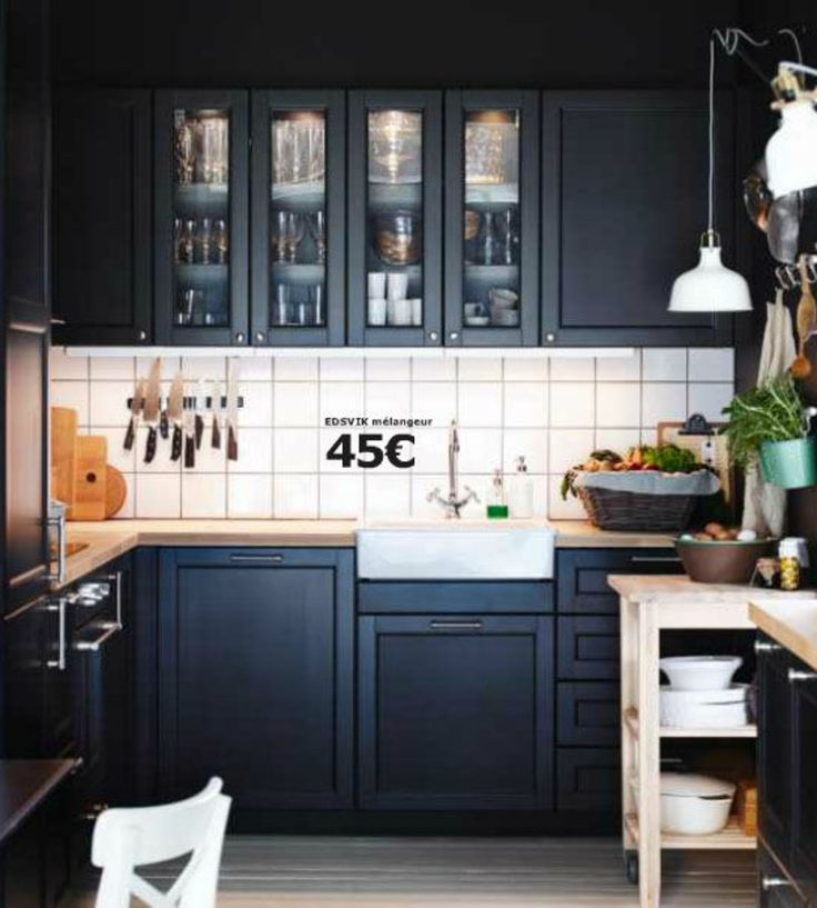 id e relooking cuisine cuisine ikea consultez ici le catalogue cuisine ikea. Black Bedroom Furniture Sets. Home Design Ideas